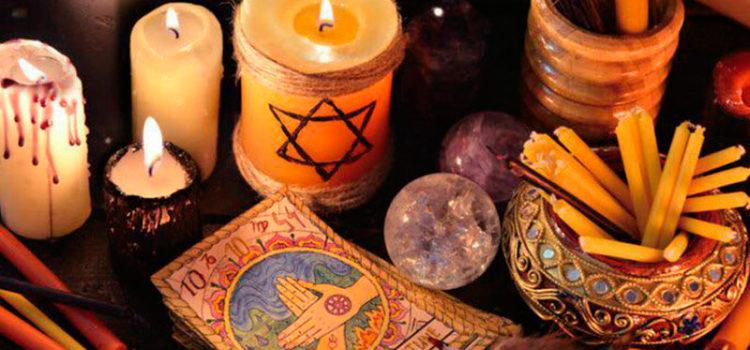 rituales en luna nueva 1